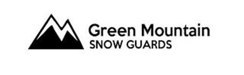 GREEN MOUNTAIN SNOW GUARDS