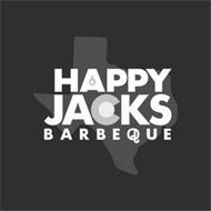 HAPPY JACKS BARBEQUE