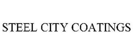 STEEL CITY COATINGS
