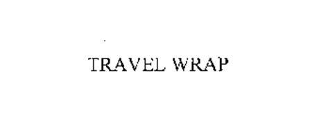 TRAVEL WRAP