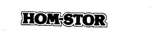 HOM-STOR