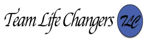 TEAM LIFE CHANGERS TLC
