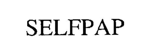 SELFPAP
