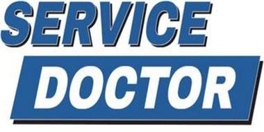 SERVICE DOCTOR