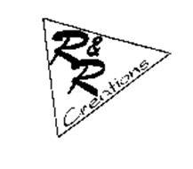 R & R CREATIONS