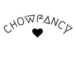 CHOWFANCY
