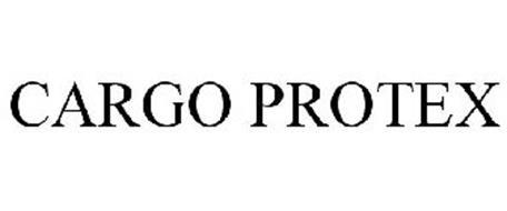 CARGO PROTEX