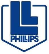LL PHILLIPS