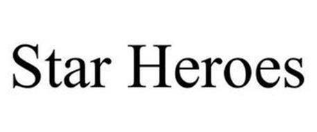 STAR HEROES