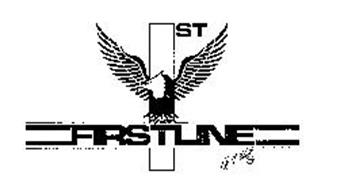 1ST FIRSTLINE