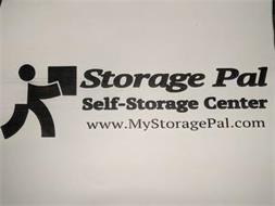 STORAGE PAL SELF-STORAGE CENTER WWW.MYSTORAGEPAL.COM