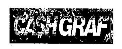 CA$H GRAF
