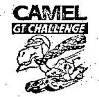 CAMEL GT CHALLENGE