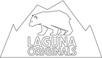 LAGUNA ORIGINALS