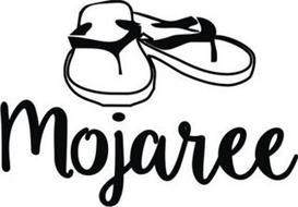 MOJAREE