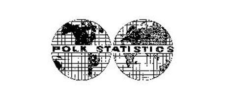 POLK STATISTICS