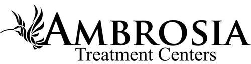 AMBROSIA TREATMENT CENTERS