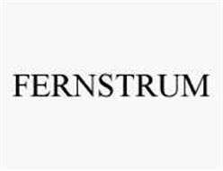 FERNSTRUM
