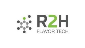 H H Food Services Llc