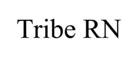 TRIBE RN