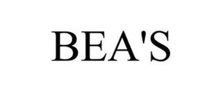 BEA'S