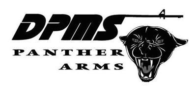 DPMS PANTHER ARMS