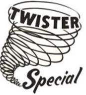 TWISTER SPECIAL