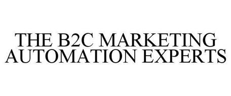 THE B2C MARKETING AUTOMATION EXPERTS