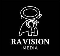 RA VISION MEDIA