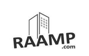 RAAMP .COM