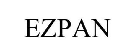 EZPAN