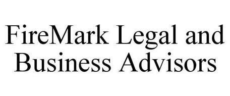 FIREMARK LEGAL AND BUSINESS ADVISORS