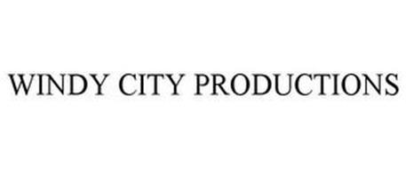 WINDY CITY PRODUCTIONS