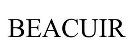 BEACUIR