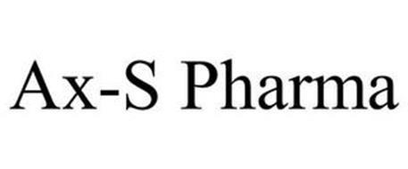 AX-S PHARMA