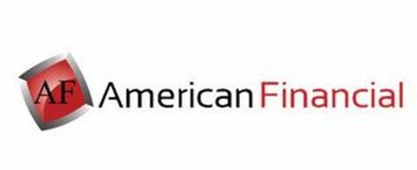 AF AMERICAN FINANCIAL