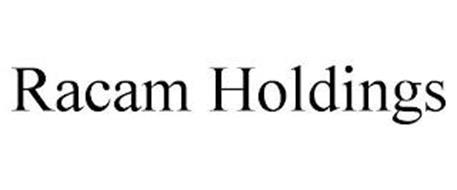 RACAM HOLDINGS