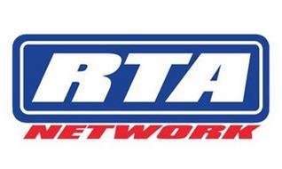 RTA NETWORK