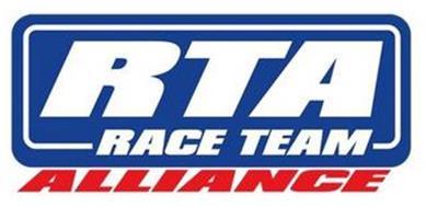 RTA RACE TEAM ALLIANCE