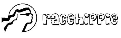 RACEHIPPIE