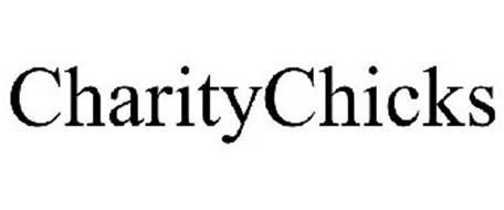 CHARITYCHICKS
