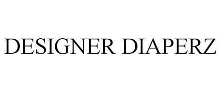DESIGNER DIAPERZ