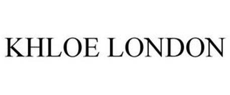 KHLOE LONDON
