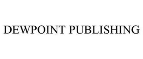 DEWPOINT PUBLISHING