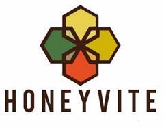 HONEYVITE