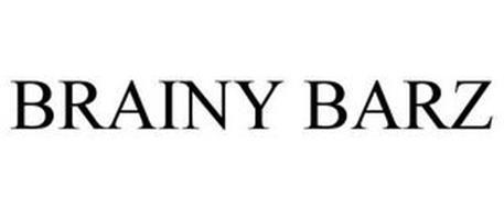 BRAINY BARZ