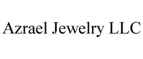AZRAEL JEWELRY LLC