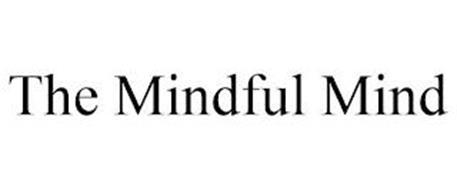 THE MINDFUL MIND