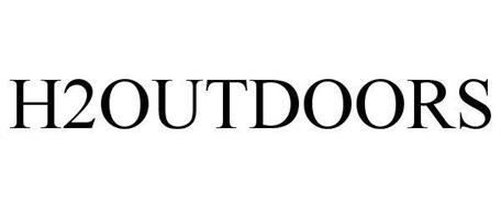 H2OUTDOORS