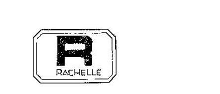 R RACHELLE